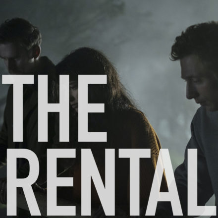 Podcast_rental_sc