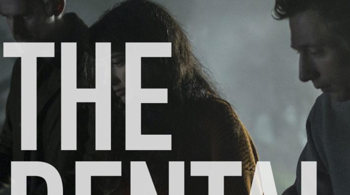 Podcast_rental_sc