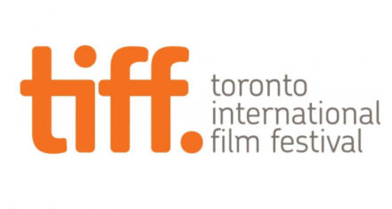TIFF-Toronto-International-Film-Festival-750x400
