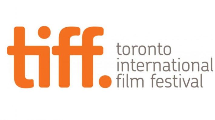 TIFF-Toronto-International-Film-Festival-750x400