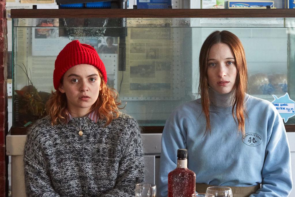 Film Pulse's Top Movies of 2020 So Far 4