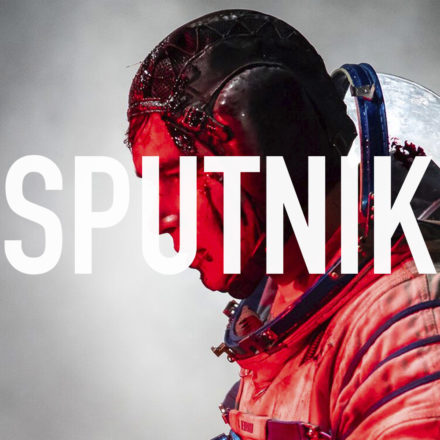 Podcast_sputnik_sc