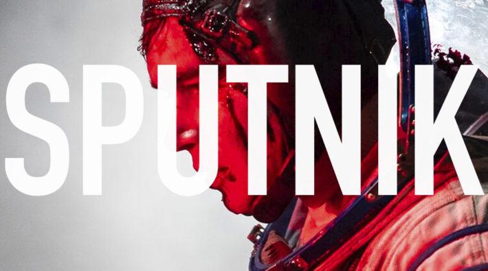 Podcast_sputnik_sc