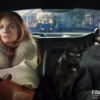 nyff58-french-exit-sony-pictures-classics-michelle-pfeiffer-lucas-hedges-photo-by-tobias-datum-watermark-bottom