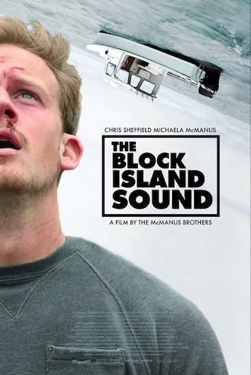 Fantasia 2020: THE BLOCK ISLAND SOUND Trailer 1