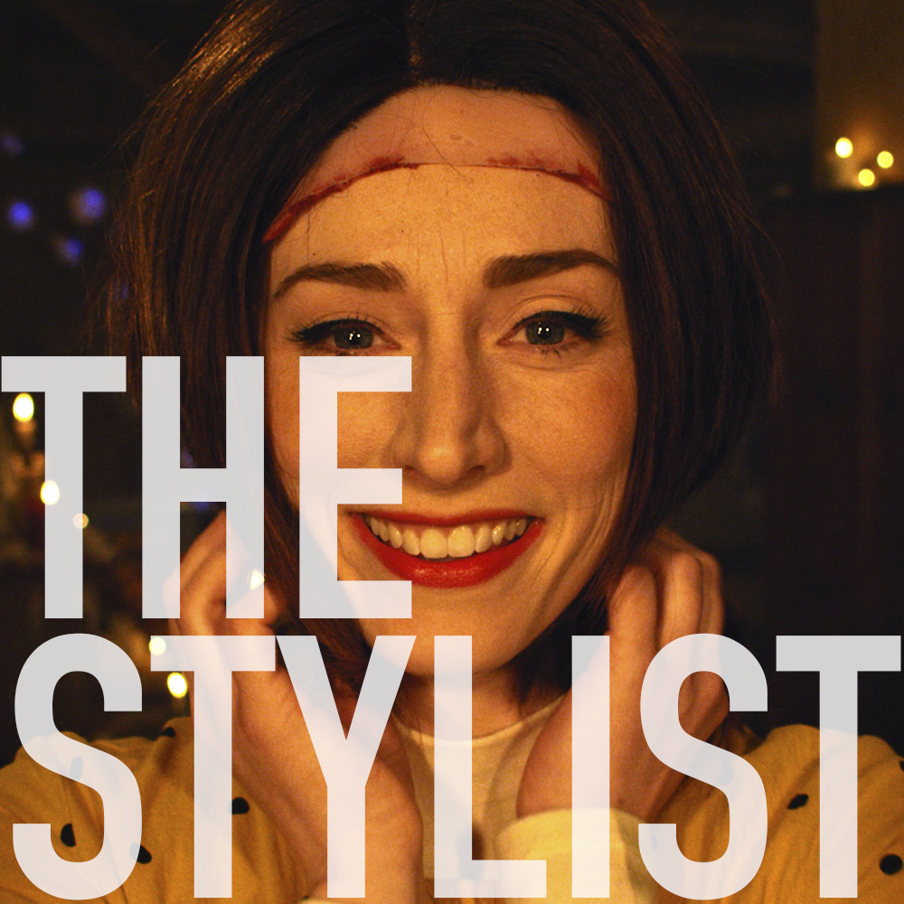 Podcast: 381 - THE STYLIST Review 1