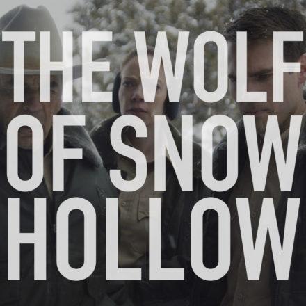 Podcast_wolf_sc