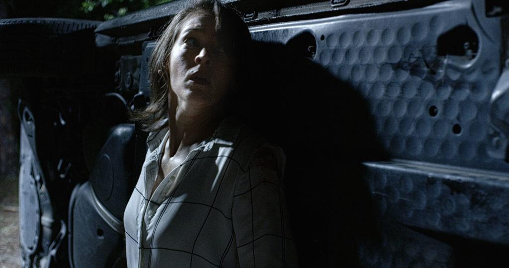 Cinequest 2020: FOX HUNT DRIVE Review 2