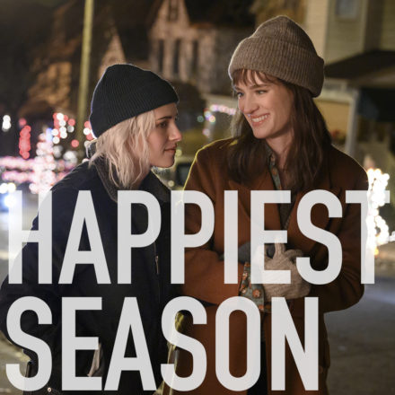Podcast_happiest_sc