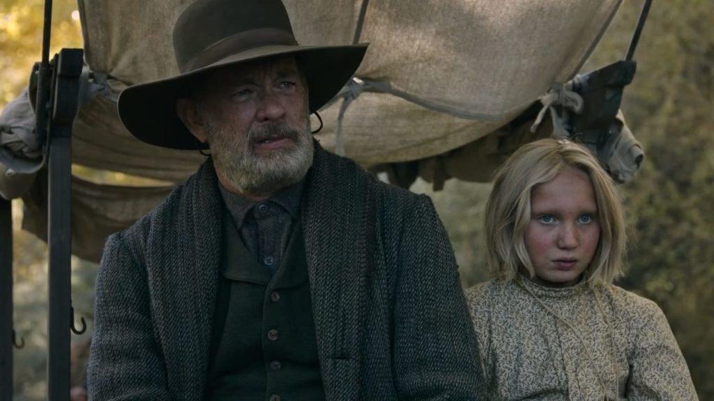 Blake Crane's Top 25 Films of 2020 3