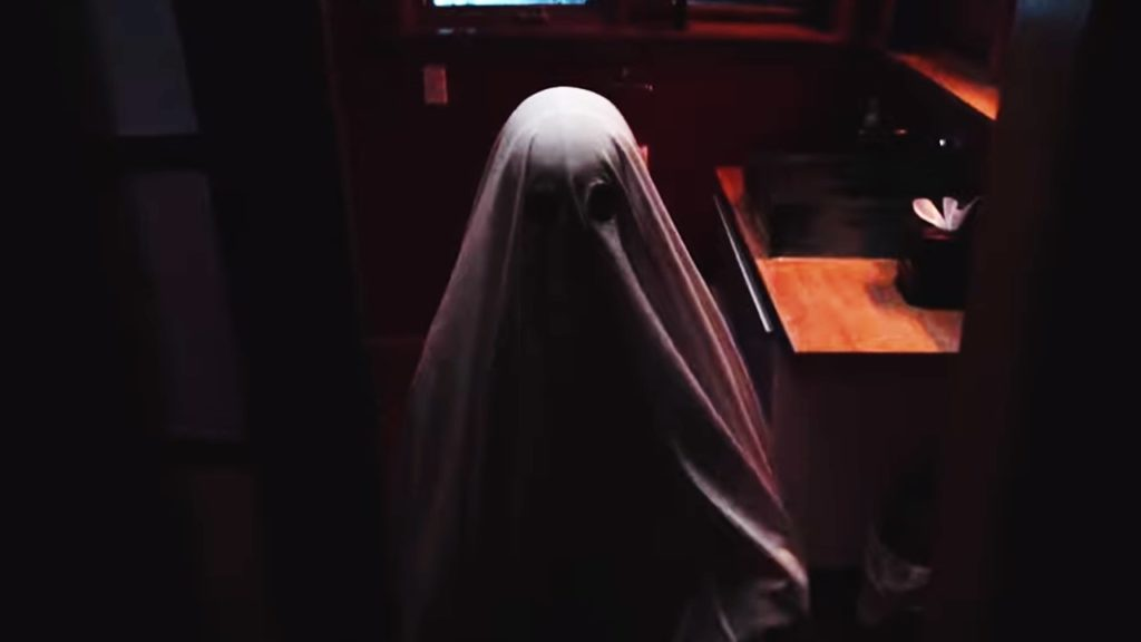 Adam's Top 15 Horror Movies of 2020 4