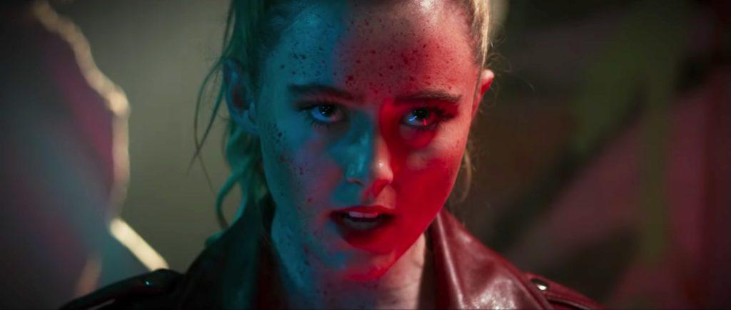 Adam's Top 15 Horror Movies of 2020 6