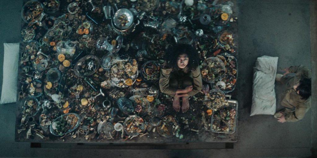 Adam's Top 15 Horror Movies of 2020 13
