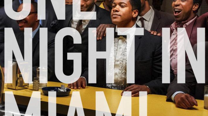 Podcast_one_night_in_miami_sc
