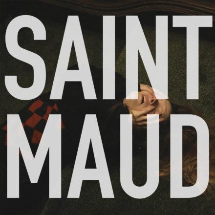 Podcast_maud_sc