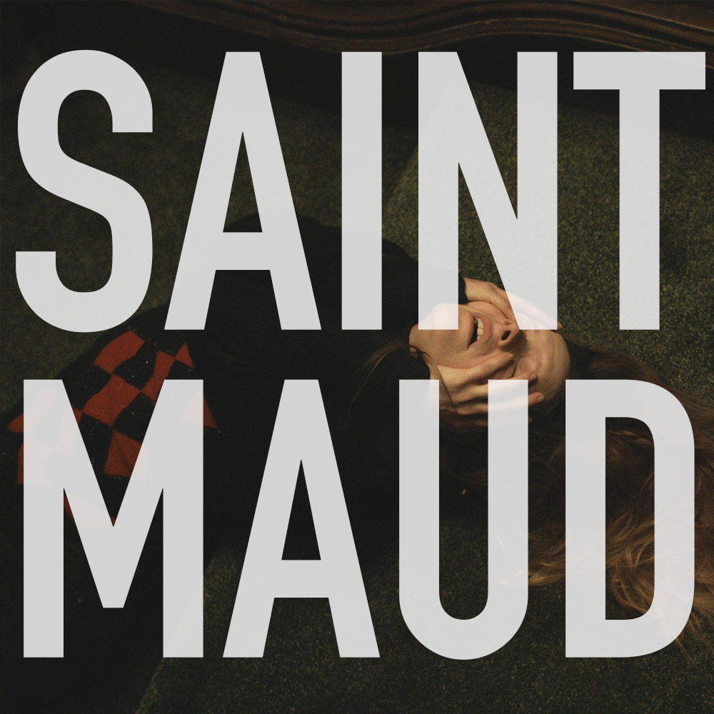 Podcast: 395 - SAINT MAUD 1