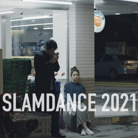 Podcast_slamdance21_sc