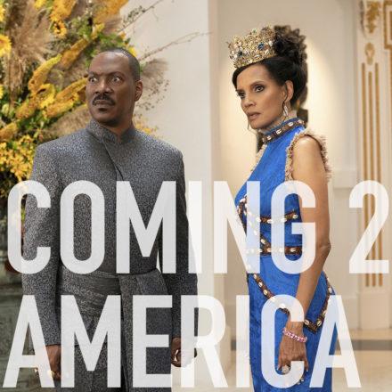 Podcast_coming2america_sc