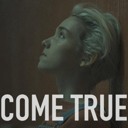 Podcast_come true_sc
