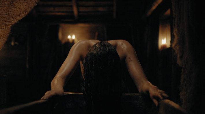 gaia-film-gabi-bath-hr