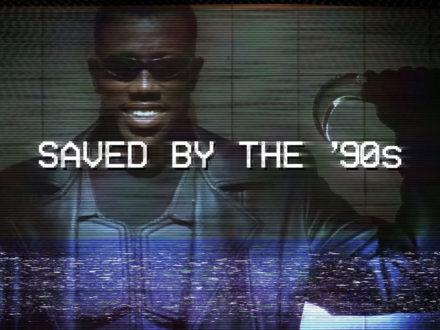 SB90_blade