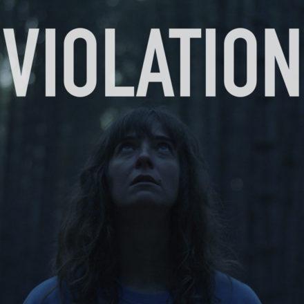 Podcast_violation_sc