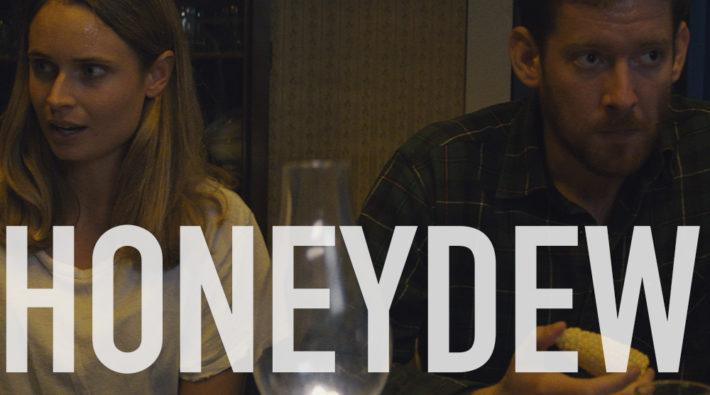 Podcast_honeydew_sc