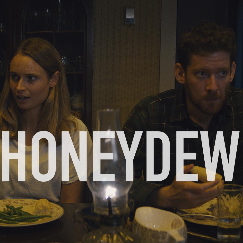 Podcast: 404 - HONEYDEW 1
