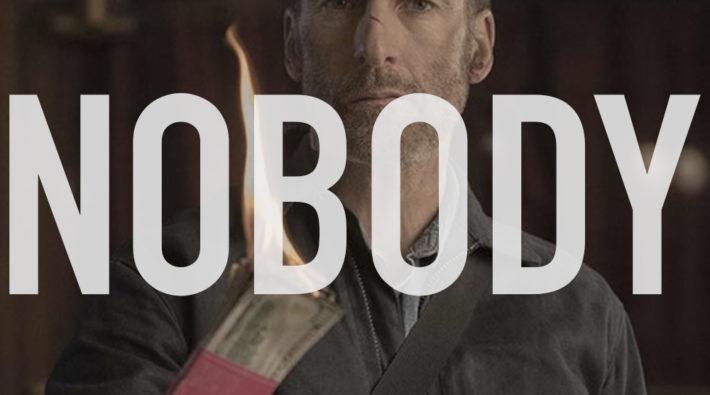 Podcast_nobody_sc