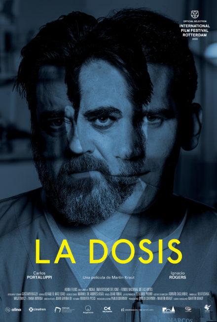 la-dosis
