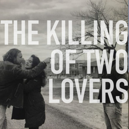 Podcast_killing_of_two_lovers
