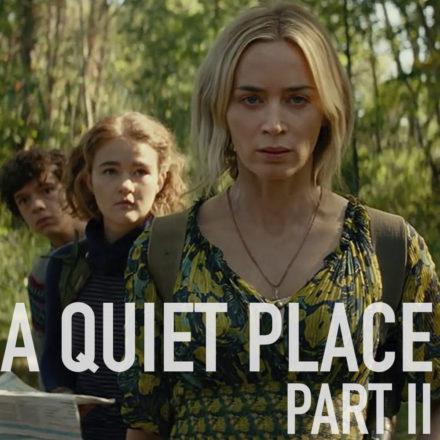 Podcast_quiet_place_2