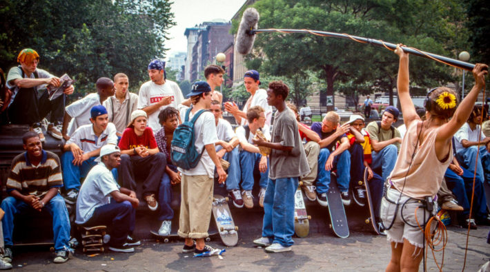 Tribeca_The Kids_1_original_Kids Color 1