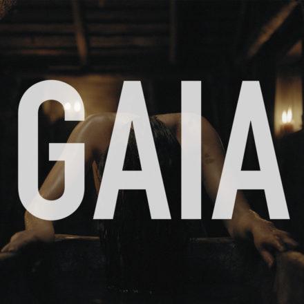Podcast_gaia