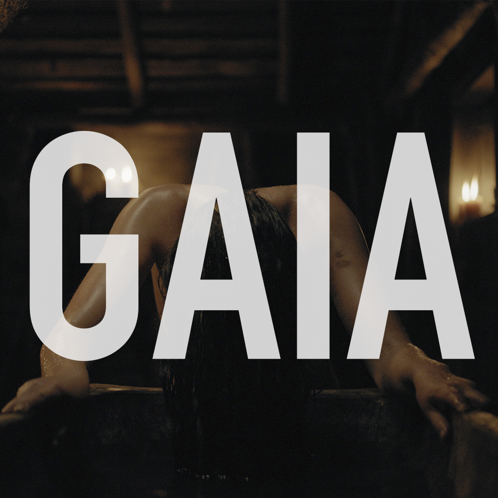 Podcast: 413 - GAIA 1