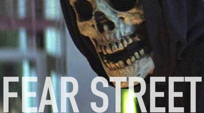 Podcast_fearstreet