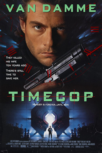 Movies of the '90s 119