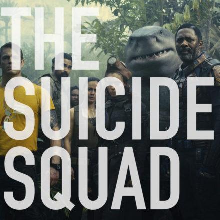Podcast_suicide_squad