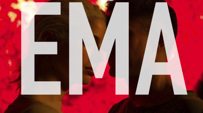 Podcast_ema