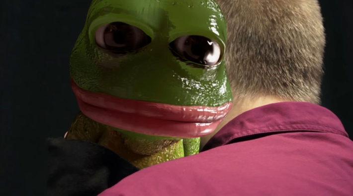 You_Cant_Kill_Meme_Pepe_03000