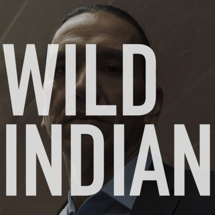 Podcast_wild indian