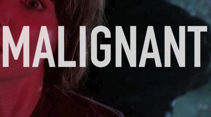 Podcast_malignant