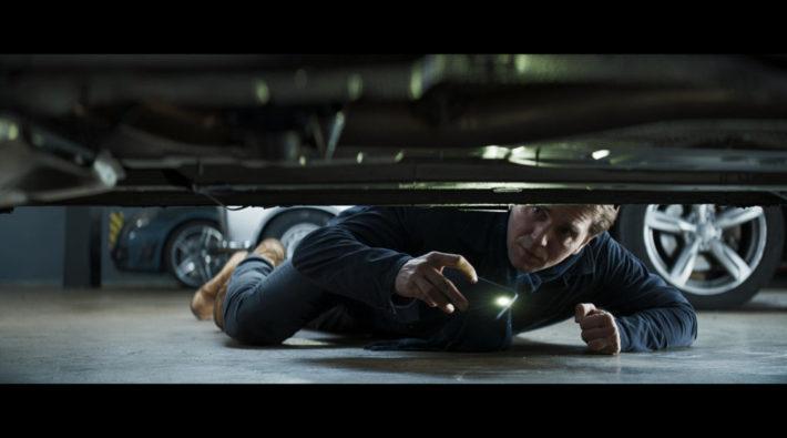 Copy of Blast - Closing Night Film