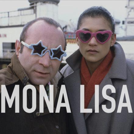Podcast_mona_lisa