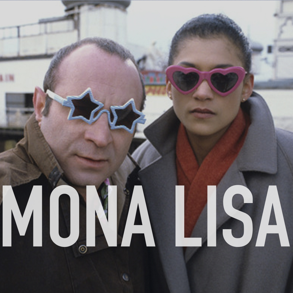 Podcast: 421 - MONA LISA 1