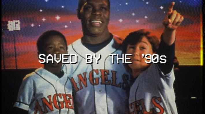 SB90 Baseball