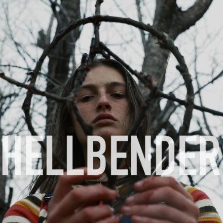 Podcast_hellbender