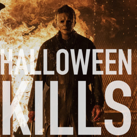 Podcast_halloweenkills